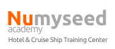 NUMYSEED ACADEMY Hotel & Cruise Ship Training Center