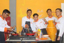 culinary class3