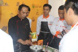 culinary class4