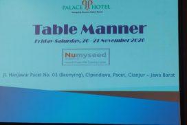 PKK 2020-table manners-banner