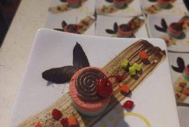 PKK 2020-table manners-dessert